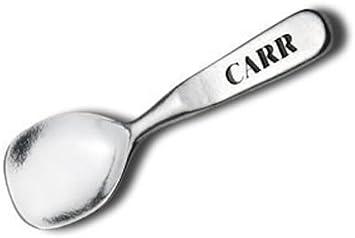 Carrs 996661 IC Scoop