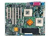 Sai2 Intel Motherboard Server Boards Socket 370