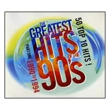 Greatest Hits of 90's 1