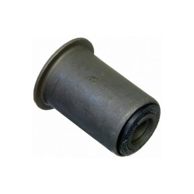 Centric 602.40070 Leaf Spring Bushing, Rear ()