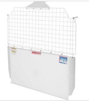 Weather Guard 96112301 Bulkhead by Weather Guard (Image #1)