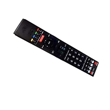 Drivers Update: SHARP LC-70C7450U Smart TV