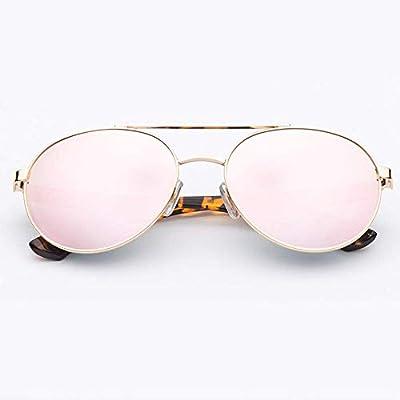 Amazon.com: XF Gafas de sol – Resina, protección UV ...