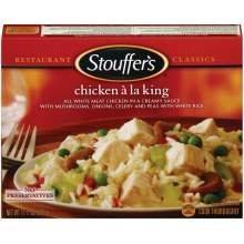 nestle-stouffers-entree-chicken-a-la-king-115-ounce-12-per-case