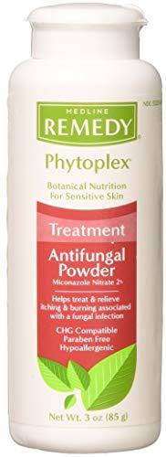 (Medline Antifungal Powder, 3 oz.)