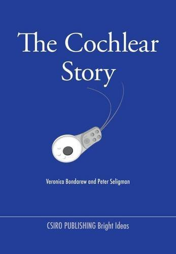 the-cochlear-story-bright-ideas-series