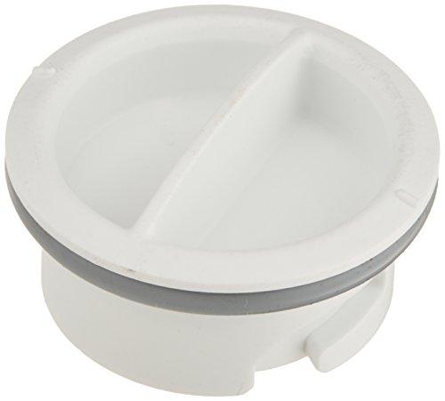 Electrolux 154388801 Rinse Aid Dispenser Cap