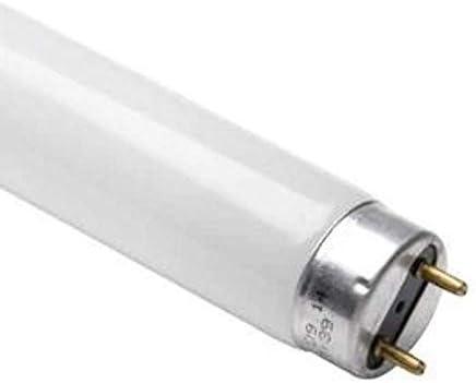 25 W Sun-GLO A1592 T8 Fluorescent Aquarium Bulb 30-Inch x 1-Inch