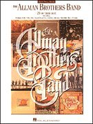 Allman Brothers Band Collection
