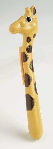 (Pedia Pals Jamal Giraffe Reflex Hammer)