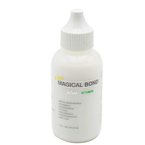 MAGICAL BOND VITAMIN Adhesive pieces product image