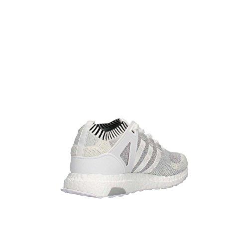 adidas Mens Originals Equipment Support Ultra Primeknit Trainers Vintage White LuJq8l