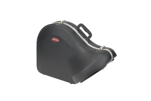 SKB French Horn Case by SKB