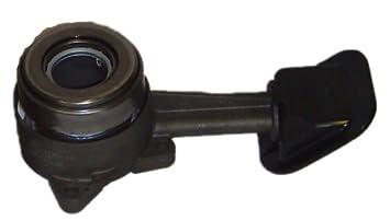 Ford Focus Mk1 Zetec 1.6L/1.8L/ 2L MTX75 - Cilindro auxiliar del