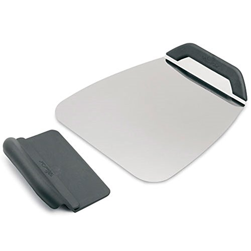 The Pampered Chef Mega Lifter #2126