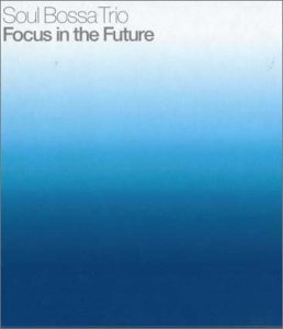amazon focus in the future soul bossa trio fumiko yoshii l