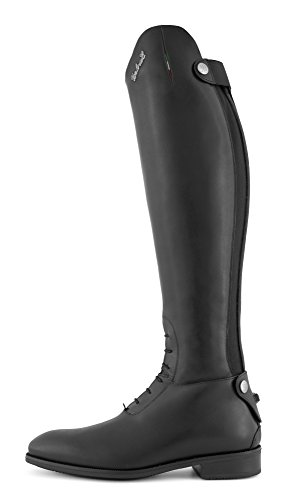2017 Superior Laces dns Umbria Boots Riding technology C xHvqvpYfw