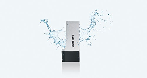 Samsung 32GB USB 3.0 Flash Drive Duo (MUF-32CB/AM) by Samsung (Image #7)