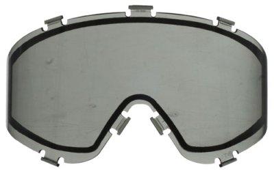(JT Spectra Thermal Lens - Smoke)