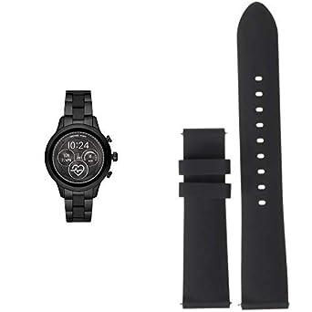 Amazon.com: Michael Kors Access - Reloj de pulsera para ...