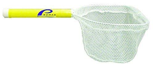 Promar LN-007 Floating Handle Bait Net (Dip Net Bait)