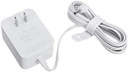 33W 16.5V 2A Adaptateur Alimentation W033R004H W16-033N1A US Prise pour Google