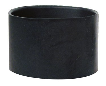 (EXHAUST HOSE | GLM Part Number: 89221; OMC Part Number: 909232)