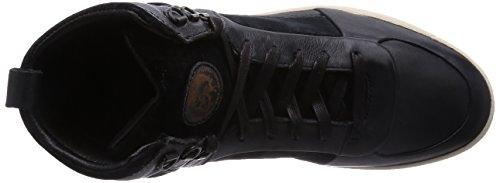 Diesel Onice Hombres Moda Zapatos