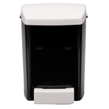 Impact IMP 9330 ClearVu Encore Plastic Soap (Encore Plastic Soap Dispenser)