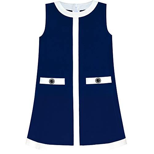Bestselling Girls Dresses & Jumpers