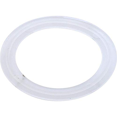 Balboa Water Group Luxury Micro Flange Gasket (Wall Fitting Micro Jet)