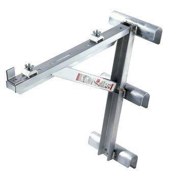 Buy Werner Ladder products online in Saudi Arabia - Riyadh, Khobar