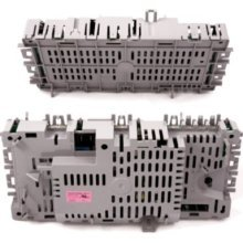 Whirlpool Part Number W10201186: CNTRL-ELEC for sale  Delivered anywhere in USA