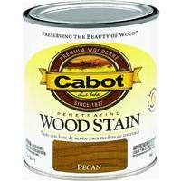 cabot-stain-1-quart-pecan-interior-oil-stain-wood-by-cabotstain