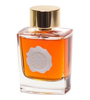 Amazon Com Neroli Blanc Intense Eau De Parfum 100ml By Au Pays De