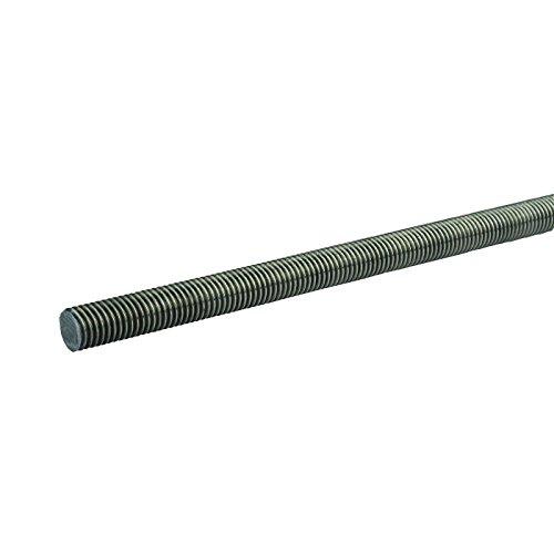 Small Parts 05163 Threaded Rod 1