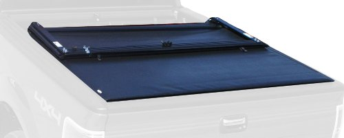 roll back truck bed cover - 9
