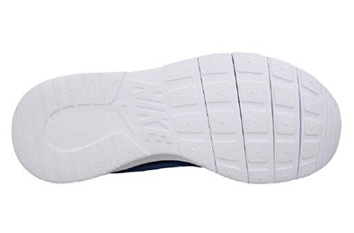 401 Garçon Sport De Chaussures 38 Nike Eu 818381 ZwSfTT