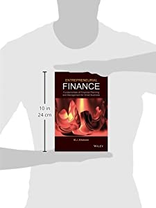 Entrepreneurial Finance: Fundamentals of Financial Planning and Management for Small Business by Wiley