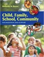 Download Child, Family, School, Community 8th (eighth) edition Text Only pdf