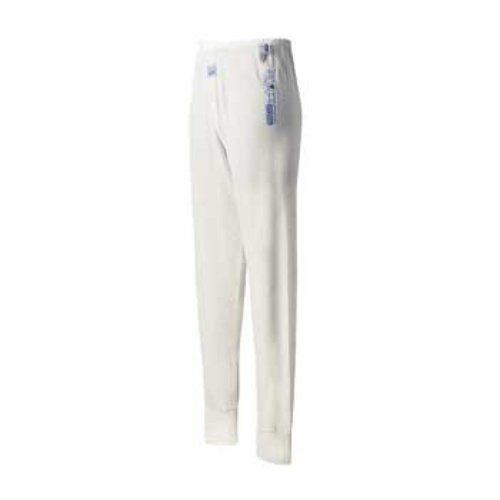 Sparco 00177PBI2M Underpants