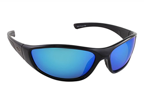uit Polarized Sunglasses (Sea Striker Sleeves)