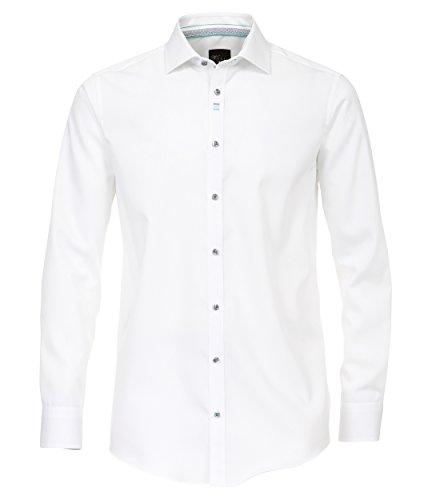 Venti -  Camicia classiche  - Classico  - Uomo