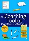 The Coaching Toolkit 9781412945363