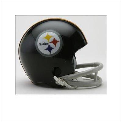 (Riddell Seattle Seahawks Replica Mini Helmet)