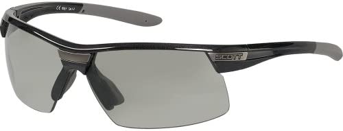 SCOTT USA Sprint Sunglass
