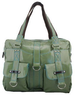 urban-junket-robin-handbag-grass