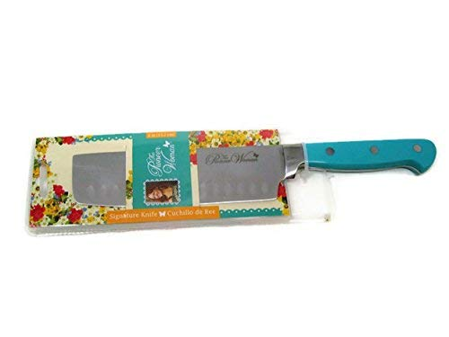 Pioneer Woman Signature Knife by The Pioneer Woman