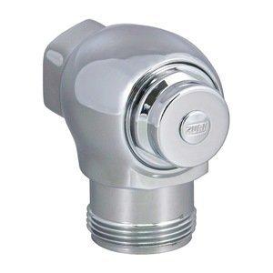 - Zurn P6000-C-SD-CP Screwdriver Stop