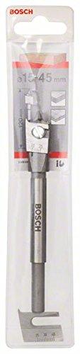 Bosch 2608596333 Mè che extensible - avec 2 tê tes de coupe amovible Bosch Professional